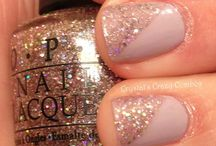 10 reasons to love nails!