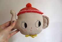No 8   ///   cute products