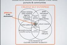 H5_B-model! Contentstrategie-doel-mix-naar creatieve campagne / 4C model consitent + Boeien, Binden, Beleven, Betrekken en Bestellen: B-model; van strategie naar campagne naar resultaat van strategie-doel-naar campagne