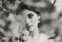 Portraits / portrait inspiration