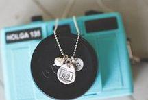 Beauty & accessoires