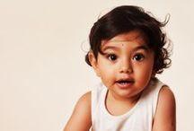 Babies / Photographs of babies