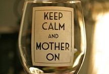 Gifts for mom / Gift ideas for the special woman in your life, perfect for Christmas, birthdays or Mothers Day.