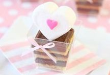 Valentine's Day / Valentine's day ideas, surprises and much more.