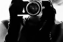 Black and White photos / Black & White & vintage photos of Real life. Celebrities. People, places. Decor etc.