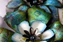 Flowers_scrapbooking
