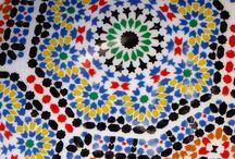 Berber design
