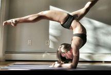 health & fitness / benefits