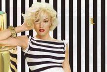 Gwen Stefani Looks