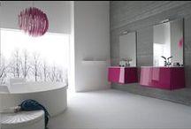 Couples Bathrooms