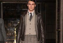 Fashion / Clothes Men 2015