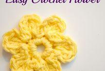 ~Learn to Crochet~ / Crochet for beginners.