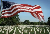 American Soldiers ~ Their Ultimate Sacrifice / They gave their life for our Freedom. I never knew you, but you are in my Heart. THANK YOU for loving your Country and laying down your life for me, for us all. You are in GODS House now.