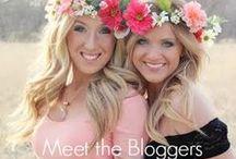 GBS (Meet the Bloggers)