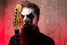 mein jim root
