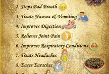 Health Remedies / To create Wellness for mind,body and soul through the use of these simple,yet powerful Ayurvedic health tips.