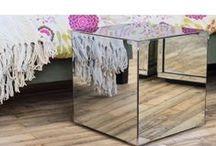 All Decorative / http://www.my-furniture.co.uk/accessories/all-decorative/