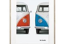 Collection ADVERTISING / La collection s'adresse aux fans de marques et aux adeptes de création qui considèrent que la publicité et les marques, font résolument partie de la « Pop culture ». Découvrir la collection : http://image-republic.com/fr/4-advertising