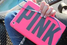 Tech me out  /  The latest iPad , iPhone ,iPod cute cases ❤️