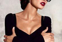 Dolce e Gabbana / THE best of D&G