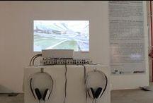 II Call for EX - Experimental New Media Art Prize / http://arteelectronico.net/premios-ex-de-arte-electronico-experimental/