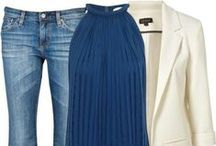 Stylish / moda-fashion- style-good look