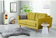 Luciene Sofas / www.my-furniture.com/catalogsearch/result/?q=luciene