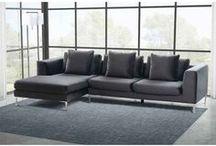 Linear Corner Sofas / www.my-furniture.com/catalogsearch/result/?q=linear