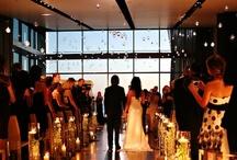 Wedding  / by Marissa Ramos