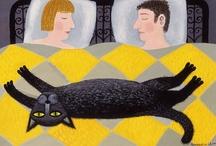 kitty cathy & co