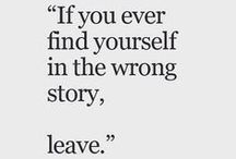 LOVE quotes / Love quotes words
