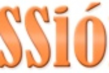 Tina / Network, Multinivel, Comisiones, Ganar dinero, Afiliados, Referidos,