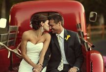 Perfect Wedding :-)