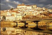 Coimbra ♥