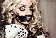 Halloween :-O