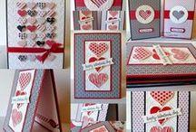 Wedding/Love/Valentine's