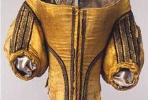 17th Century.
