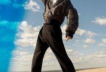 FSHN / men fashion, men style.