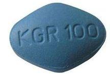 Generic Viagra Kaufen online / Der Hauptgrund für übergeht in Richtung Kamagra ist die Nichtverfügbarkeit von Viagra online