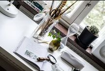 Styling/Homestyling / My projects / styling / homestyling /homestaging