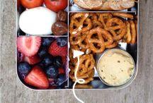 Yummy Low Calorie Treats