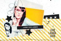 Stampinbox / Eigene Werke von meinem Blog http://stampinbox.de