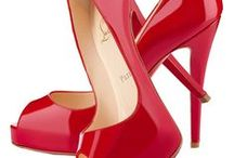 Oh, SHOES !!!! / sapatos