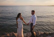 Hopeless Wanderer // Destination Wedding / Some shots from my weddings around the world :)