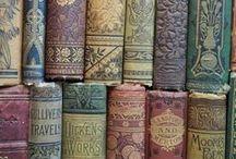 i loooove books!!