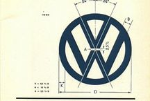 VW / my love of all things Volkswagen