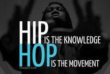 Hip Hop religion / plus qu'un genre.. une culture plus qu'une culture... une religion