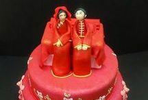 wedding / ldeas for our wedding.