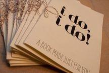 Wedding ideas*Hochzeitsideen*idee per il matrimonio / Alles was rund ums HEIRATEN wichtig ist:)