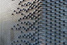 Pereti / Walls